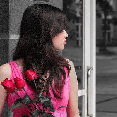 بالصور صور بنات جميلات حزينات , صور تعبر عن حالة الحزن بنات 512 6