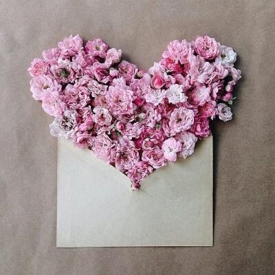 بالصور اجمل صور الحب , اروع صور الحب للعشاق 537 6