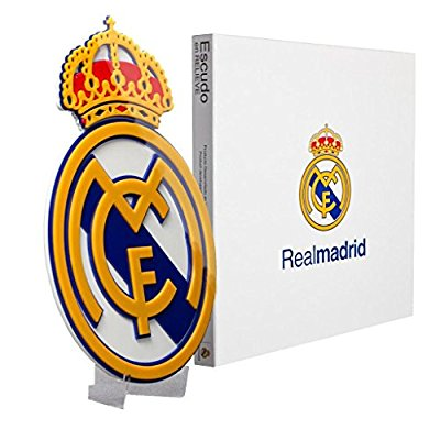 بالصور صور ريال مدريد , لوجو ريال مدريد بالصور 539 2