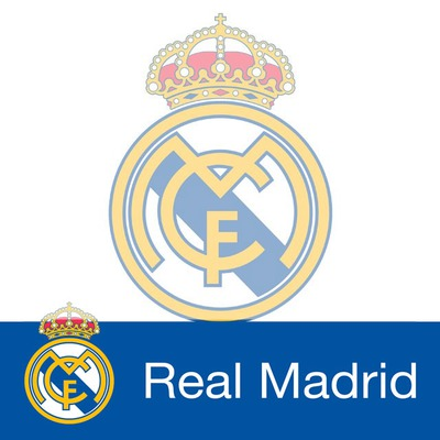 بالصور صور ريال مدريد , لوجو ريال مدريد بالصور 539 3