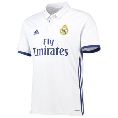 بالصور صور ريال مدريد , لوجو ريال مدريد بالصور 539 4