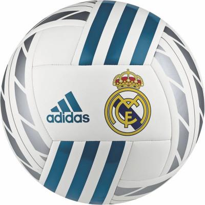 بالصور صور ريال مدريد , لوجو ريال مدريد بالصور 539 5