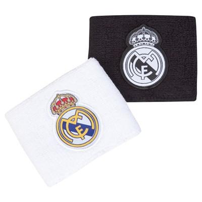 بالصور صور ريال مدريد , لوجو ريال مدريد بالصور 539 6