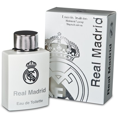 بالصور صور ريال مدريد , لوجو ريال مدريد بالصور 539 7