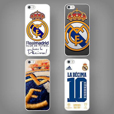 بالصور صور ريال مدريد , لوجو ريال مدريد بالصور 539