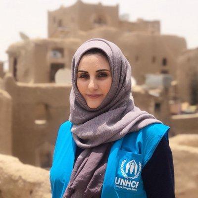 صور بنات اليمن , اجمل بنات اليمن بالصور جديد