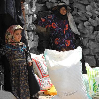 بالصور بنات اليمن , اجمل بنات اليمن بالصور جديد 540 2