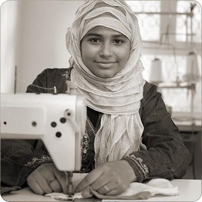بالصور بنات اليمن , اجمل بنات اليمن بالصور جديد 540 4
