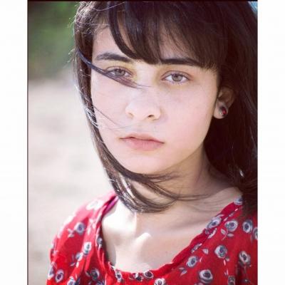 بالصور بنات اليمن , اجمل بنات اليمن بالصور جديد 540 6