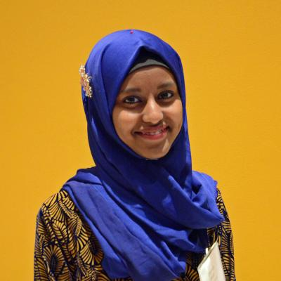 بالصور بنات اليمن , اجمل بنات اليمن بالصور جديد