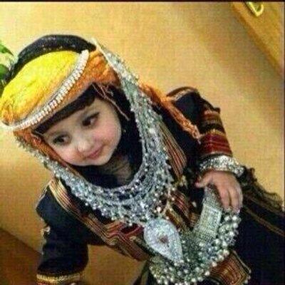 b89034cbd5aed صور بنات اليمن