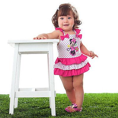 بالصور صور بنات اطفال , اجمل اطفال بنات صور حصريه 541 1