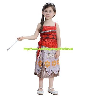 بالصور صور بنات اطفال , اجمل اطفال بنات صور حصريه 541 3
