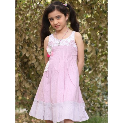بالصور صور بنات اطفال , اجمل اطفال بنات صور حصريه 541 5
