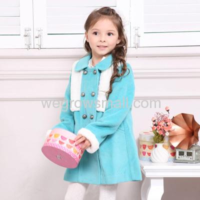 بالصور صور بنات اطفال , اجمل اطفال بنات صور حصريه 541 6