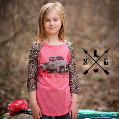 بالصور صور بنات اطفال , اجمل اطفال بنات صور حصريه 541 7