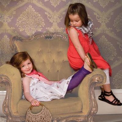 بالصور صور بنات اطفال , اجمل اطفال بنات صور حصريه 541 9