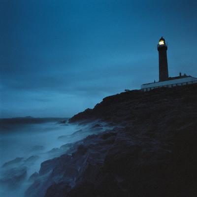 بالصور صور البحر , احلى بحر روعة بالصور 544 1
