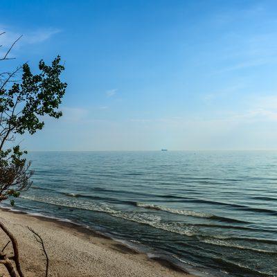 بالصور صور البحر , احلى بحر روعة بالصور 544 2