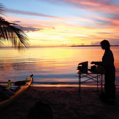بالصور صور البحر , احلى بحر روعة بالصور 544 3