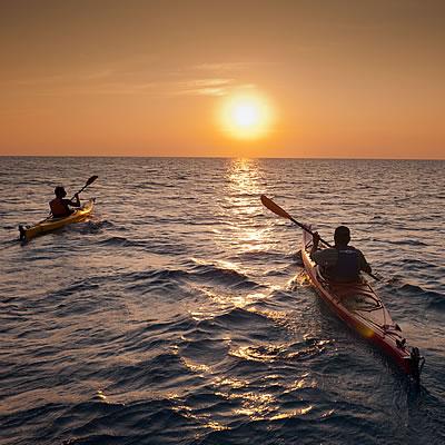 بالصور صور البحر , احلى بحر روعة بالصور 544 5