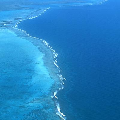 بالصور صور البحر , احلى بحر روعة بالصور 544 6