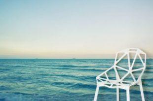 صورة صور البحر , احلى بحر روعة بالصور