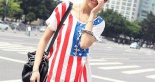 صوره صور بنات امريكا , صور بنات فى امريكا