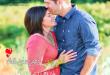 بالصور صور عشق وغرام , صور حب روعه حصرى 549 3 110x75