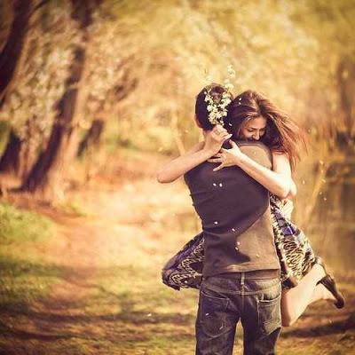 صوره صور عشق وغرام , صور حب روعه حصرى
