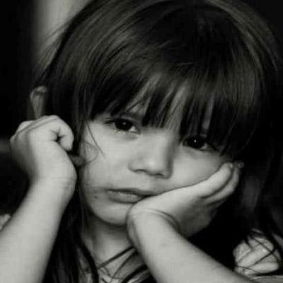 بالصور اجمل الصور الخياليه الحزينه , الحزن بالصور 552 6