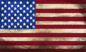 صور علم امريكا , صور جديدة لعلم امريكا