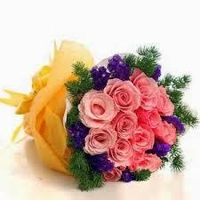بالصور صور زهور , اجمل زهور بالصور حصرى 560 6