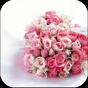 صورة صور زهور , اجمل زهور بالصور حصرى