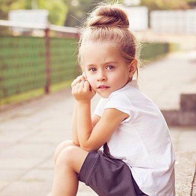 بالصور بنات جميلات , احلى بنات رقيقة بالصور 562 8
