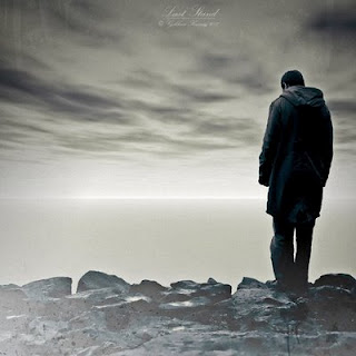 صورة صور رومانسيه حزينه , صور تعبر عن الاحزان