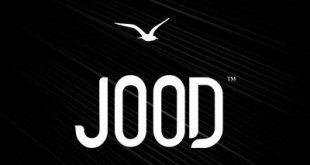 صور اسم جود , احلى تصاميم لاسم جود