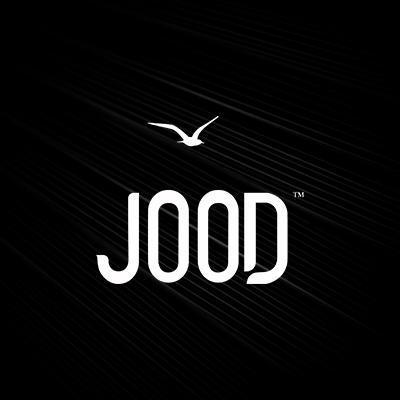 صورة صور اسم جود , احلى تصاميم لاسم جود