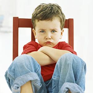 بالصور صور اطفال جميلة , اطفال مهندمين جديد 588 1