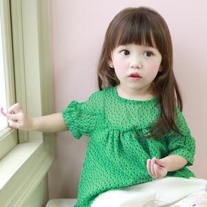 بالصور صور اطفال جميلة , اطفال مهندمين جديد 588 4