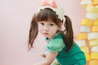 بالصور صور اطفال جميلة , اطفال مهندمين جديد 588 5