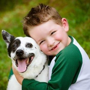 بالصور صور اطفال جميلة , اطفال مهندمين جديد 588 6