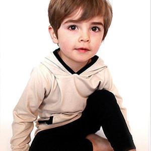 بالصور صور اطفال جميلة , اطفال مهندمين جديد 588 7