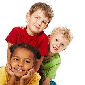 بالصور صور اطفال جميلة , اطفال مهندمين جديد 588 8