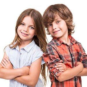بالصور صور اطفال جميلة , اطفال مهندمين جديد 588 9