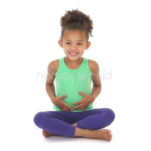 بالصور صور اطفال جميلة , اطفال مهندمين جديد 588