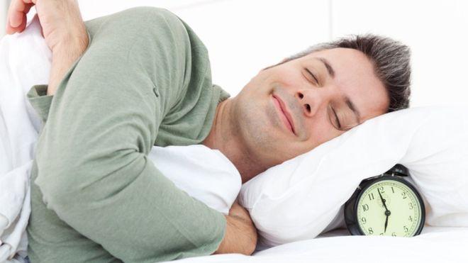 صورة تعليقات بالصور عن النوم , اجمل صور نوم