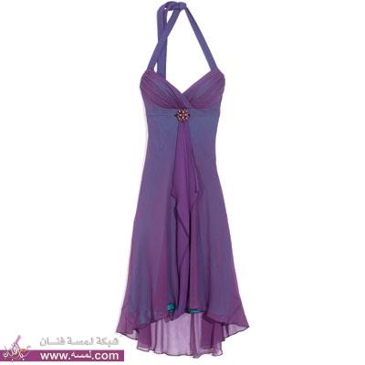 بالصور قصات فساتين سهرة سودانية , تفصيلات فستان سهرة سودانية 592 7