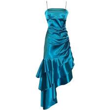 بالصور قصات فساتين سهرة سودانية , تفصيلات فستان سهرة سودانية 592