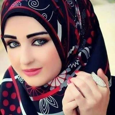 بالصور صور بنات تركيات محجبات , محجبات اتراك جميلات بالصور 595 2
